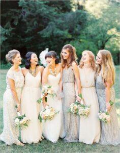 Wedding Decoration Ideas for a Fabulous Wedding